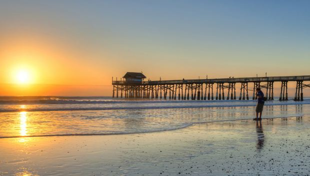 Most beautiful beaches in florida 2016 2017 top 10 list for Most beautiful cities in florida