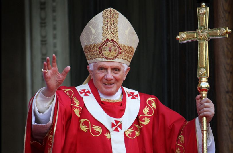 pope-benedict-xvi-top-10-most-popular-people-of-the-world-2017-2018