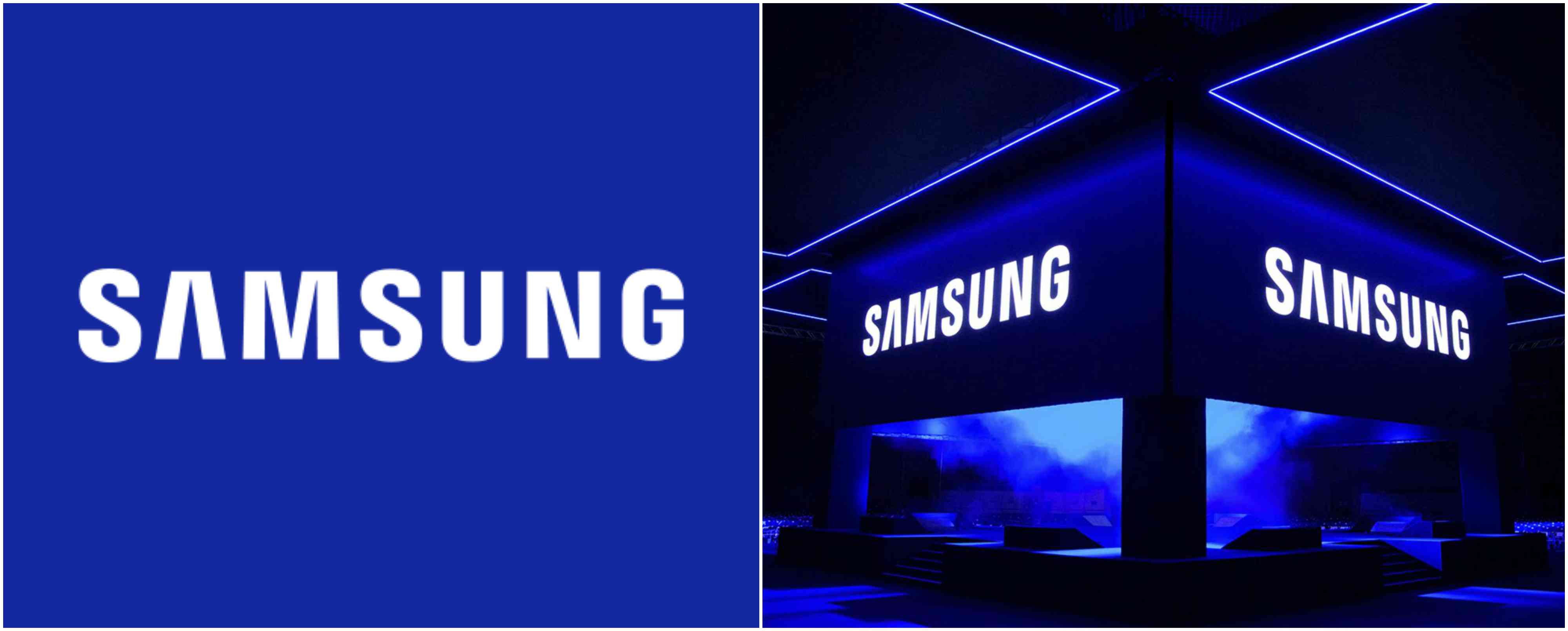 Most Powerful Technology Brands in The World 2017, Top 10 List